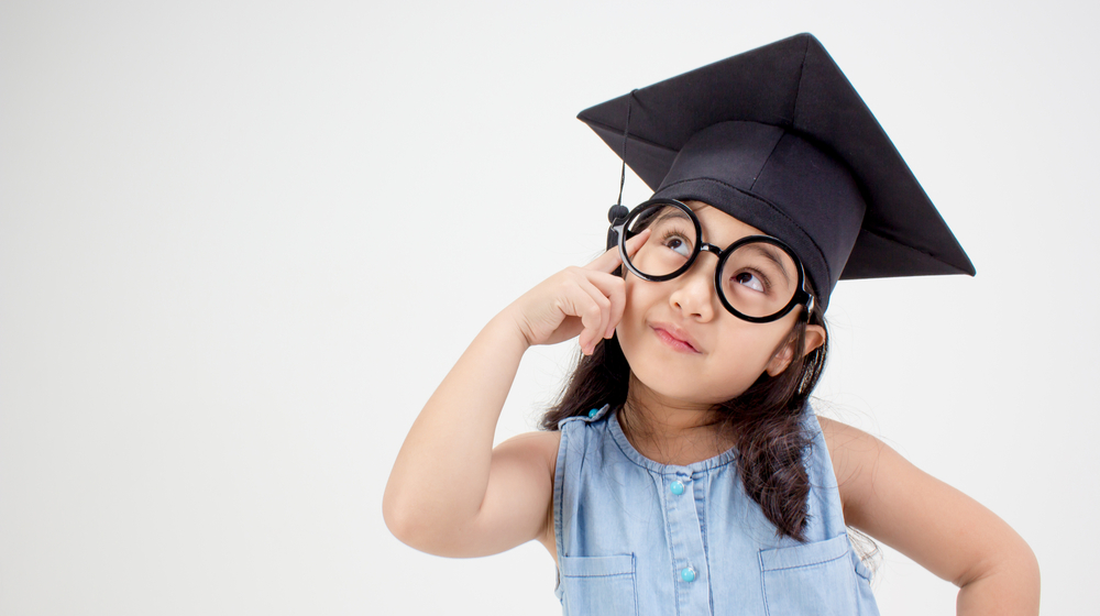Empowering Kids: 6 Lessons We Can Teach Children