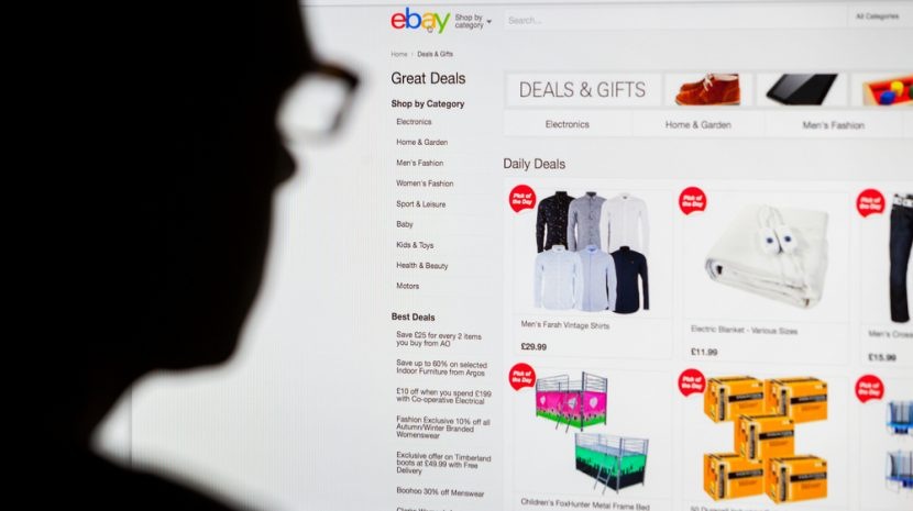 These are the Ten Best eBay Listing Tools for High Volume Sellers