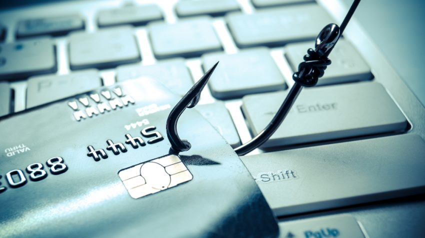 7 Phishing Attack Examples That Caused Businesses Major Harm