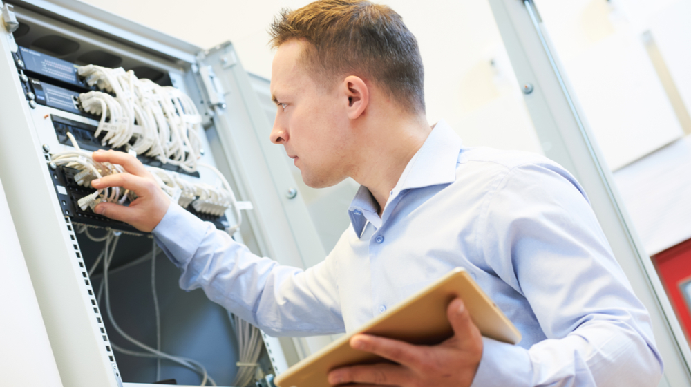 What's IT Service Management and Why Does Your Business Need It?