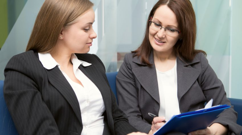 5 Types of Background Checks You Should Perform on Any Prospective New Hire