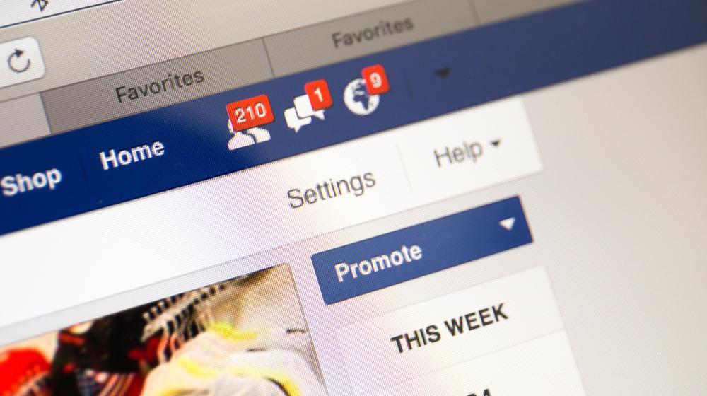 10 Facebook Ad Best Practices