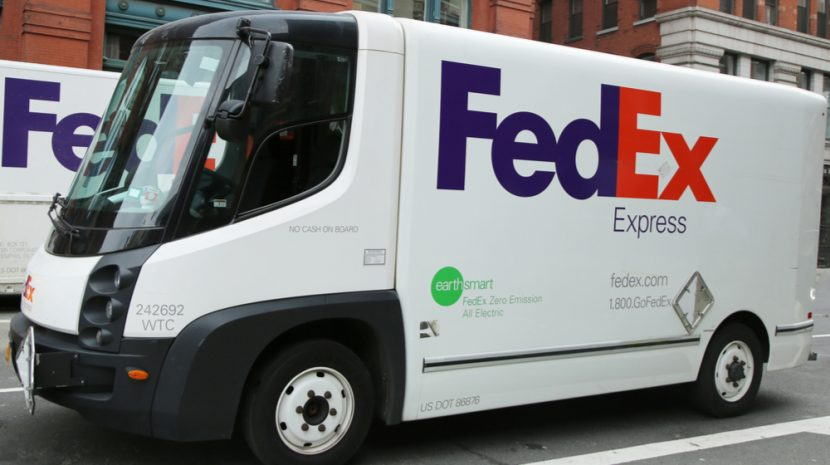 You Can Now Ship to Your Customers Using FedEx Ground 6 Days a Week