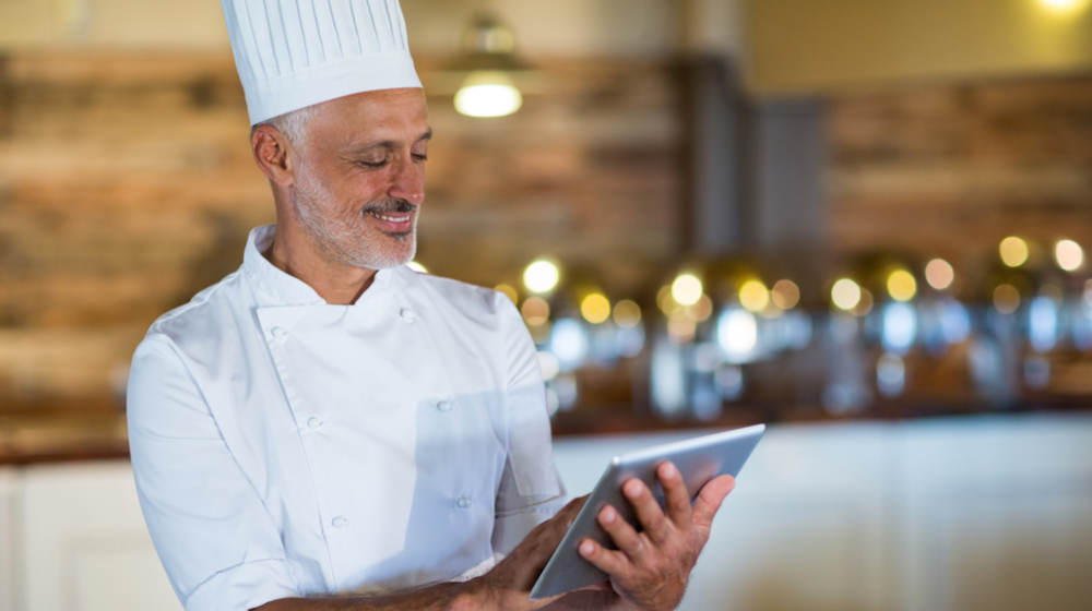 7 AI Cloud Services to Benefit Your Small Restaurant