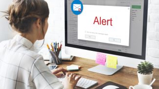 5 Social Engineering Scams Your Workforce Should Know!