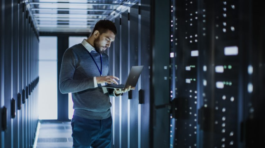 How to Add AI Solutions to Your Cloud Service Offerings