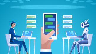7 Benefits of Facebook Messenger Chatbots