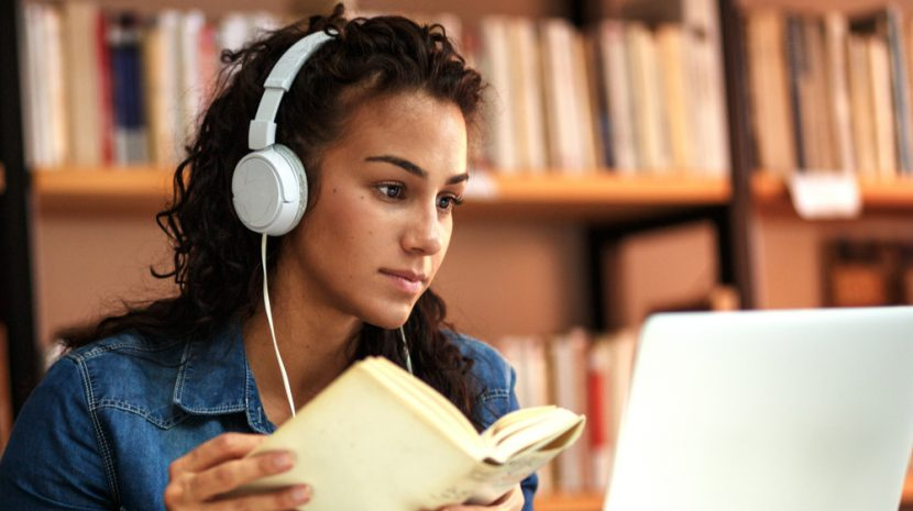 Want to Keep Learning in Your Small Business? Try These Helpful Resources and Tips
