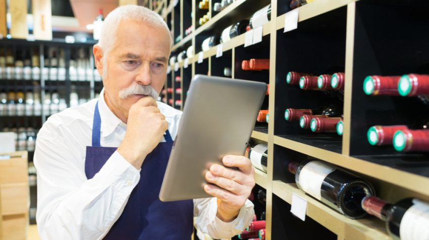 Expert Tips on Selling Your Business for Retirement