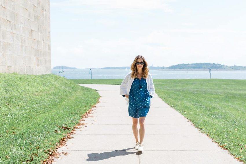 Two Fashion Entrepreneurs Turning Profits Into Social Change