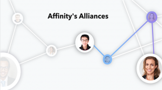 The Next LinkedIn? Affinity Alliances Uses AI to Build Your Professional Network