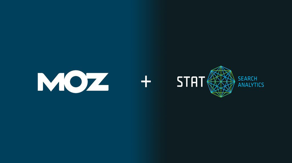 Moz Acquired STAT Search Analytics to Bolster Its Search Marketing Solutions