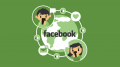 Leverage Facebook Groups for Business to Increase Your Bottom Line