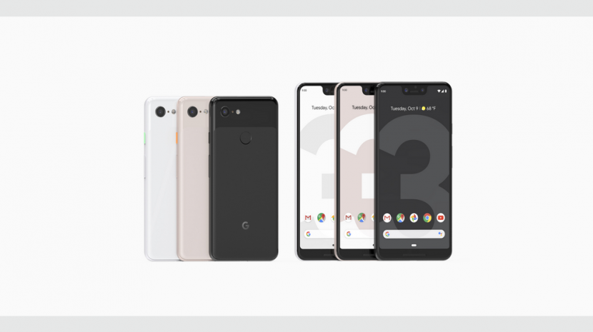 How Can the New Google Pixel 3 Smartphone Help Your Business?