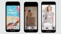 Snapchat Shoppable Ads Are Here