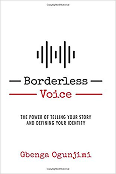 Borderless Voice Turns Inspiration into a Strategic Advantage