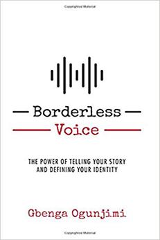 Borderless Voice Turns Inspiration into a Strategic Advantage