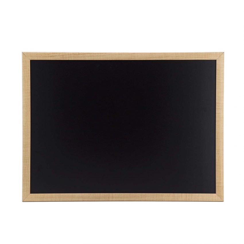 20 Best Business Gifts for Under 25 Dollars - Chalkboard