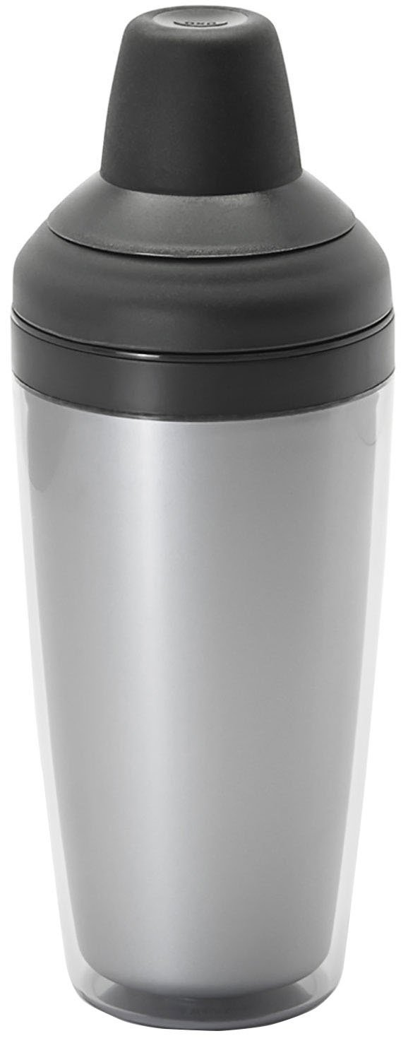 20 Best Business Gifts for Under 10 Dollars - Cocktail Shaker