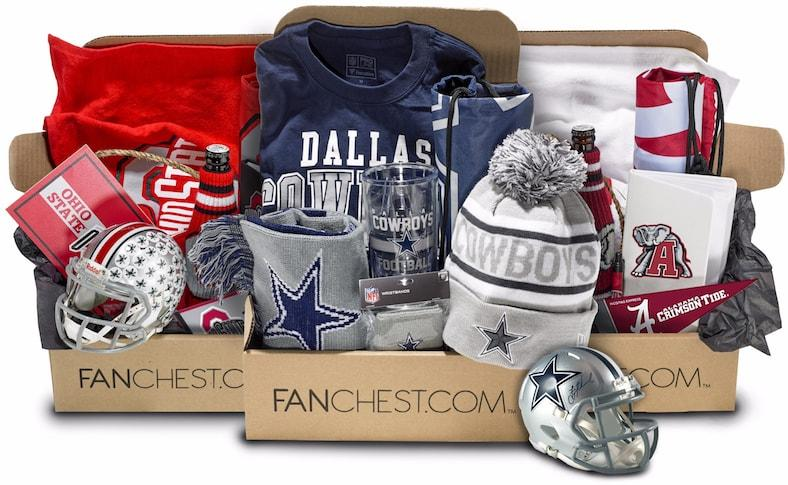 Clever Holiday Gift Ideas for Employees - Fanchest
