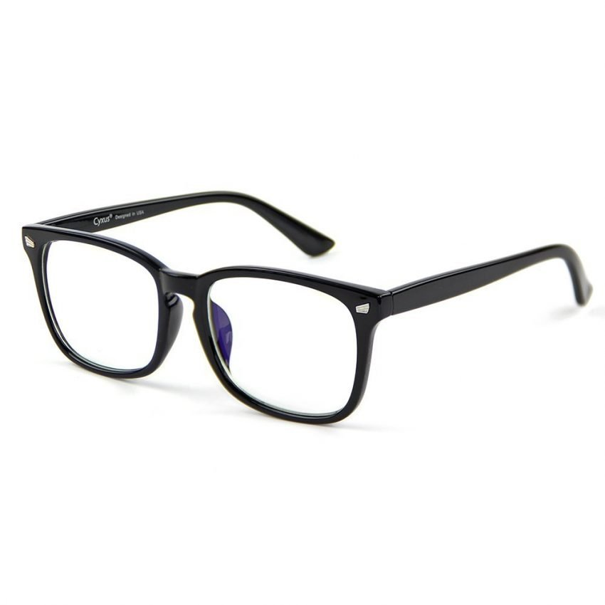 20 Best Business Gifts for Under 25 Dollars - Blue Light Blocking Glasses