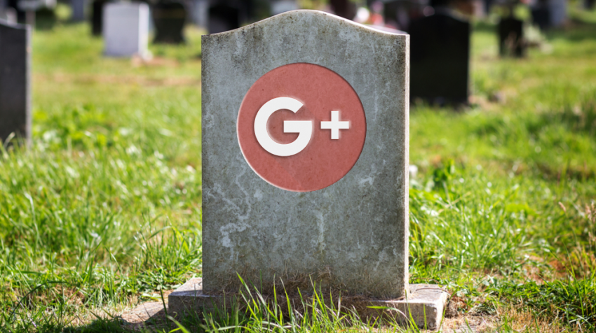 Google Plus to Shut Down: What Small Businesses Need to Know