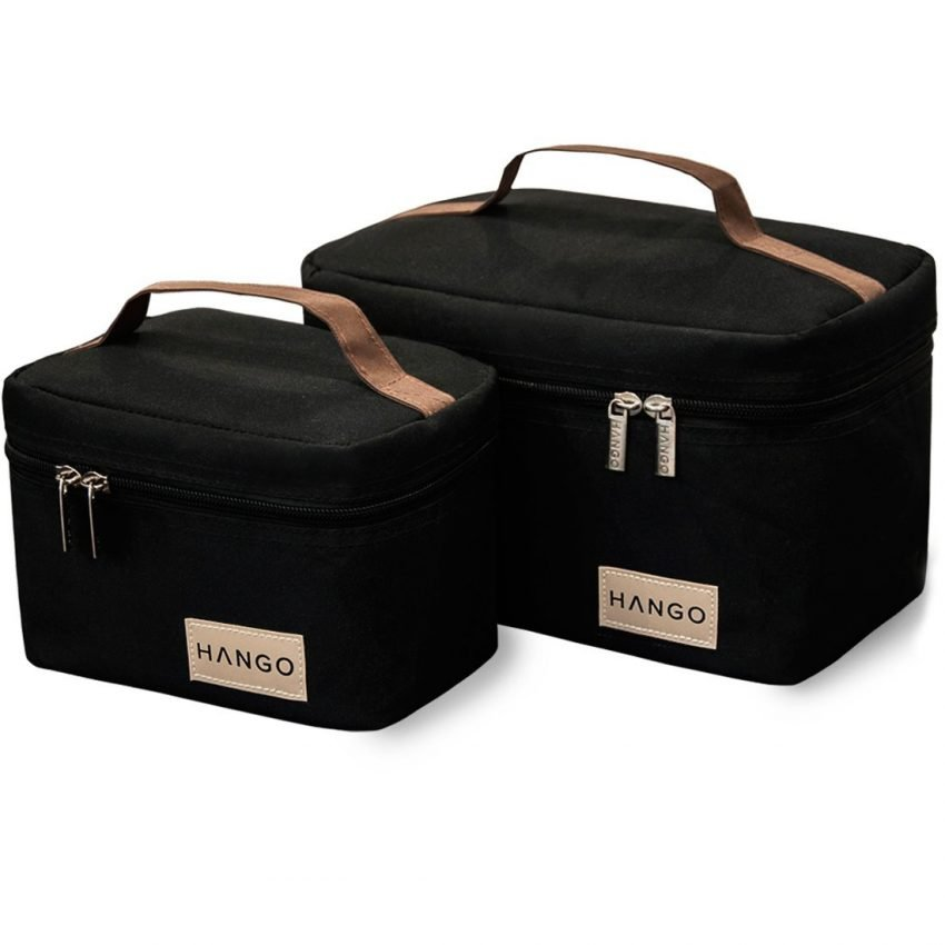 What is the Best Professional Lunch Box? Hango Adult Lunch Box