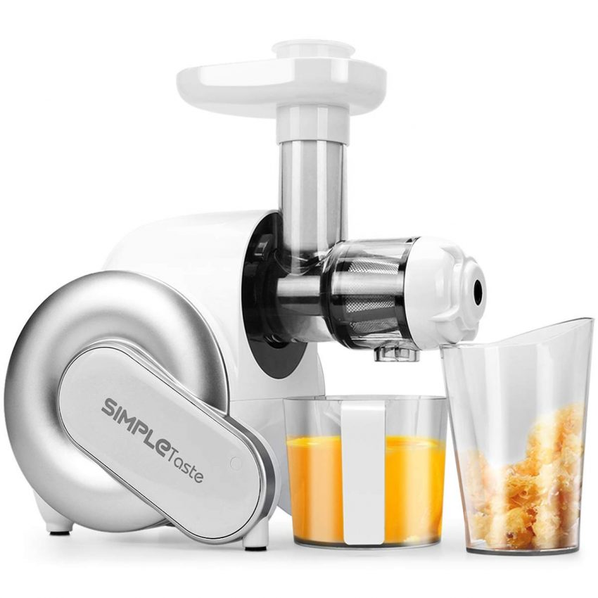 20 Business Gifts for Under 100 Dollars - Juicer