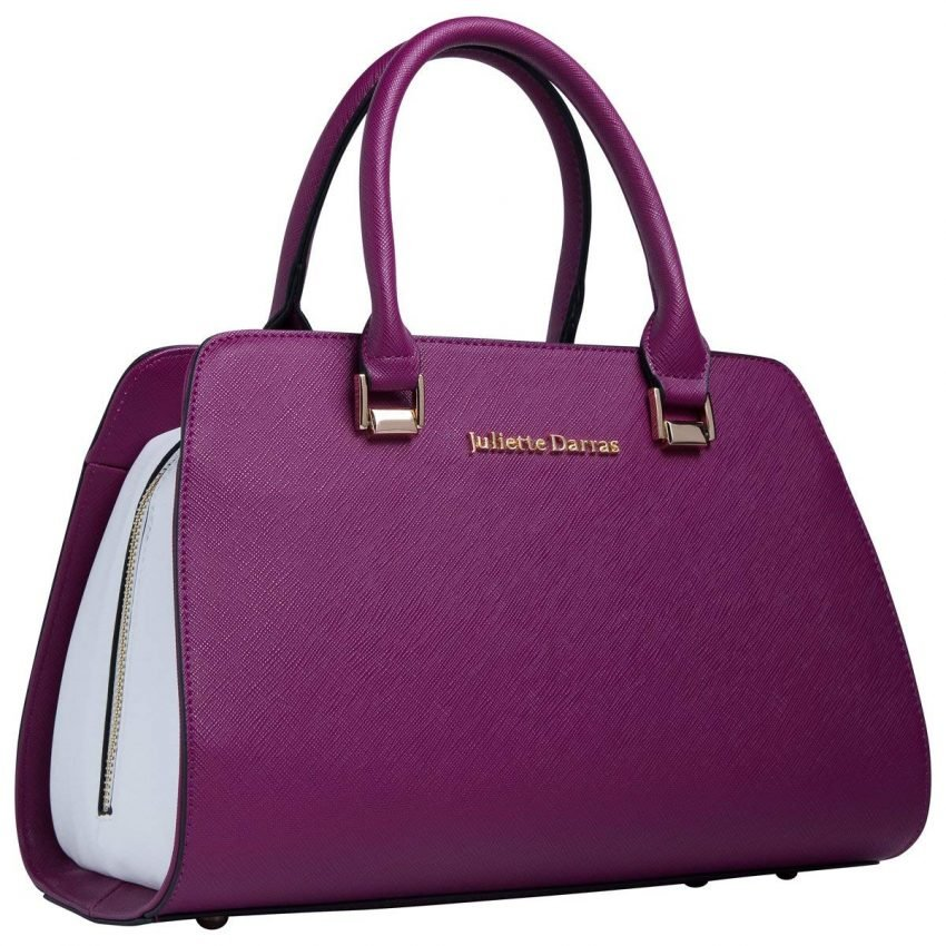 What is the Best Professional Lunch Box? Juliette Darras Insulated Lunch Bag