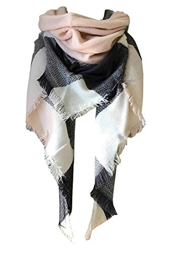 20 Best Business Gifts for Under 10 Dollars - Shawl Scarf