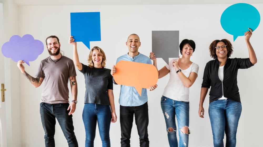Keep Your Survey Fresh to Avoid Survey Fatigue