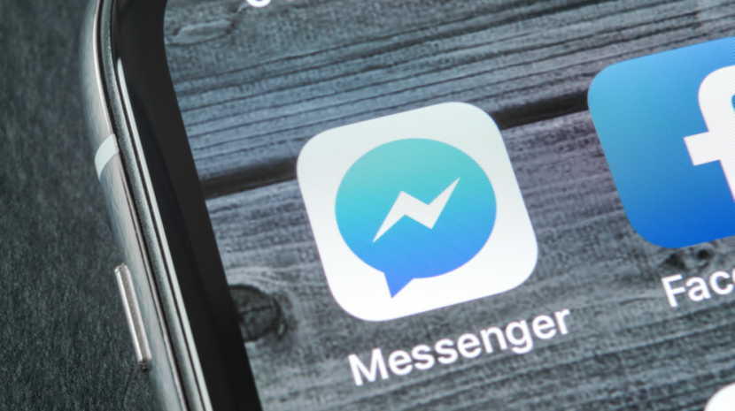 12 Ready-Made Facebook Messenger Chatbots You Can Clone Today