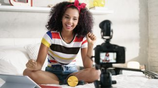 13 Insider Tips on How to Make the Most of a Microinfluencer Partnership