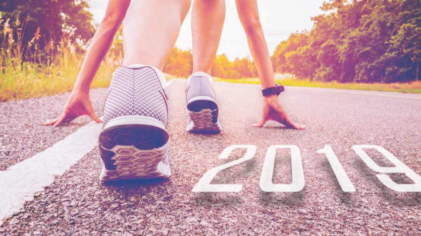 10 Tips and Tools for Bringing Your Business into 2019