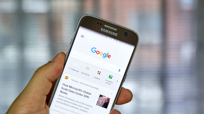 7 Google Search Tricks You Need to Know