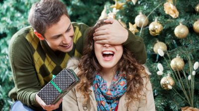 How to Help Your Store Win the Holiday Season
