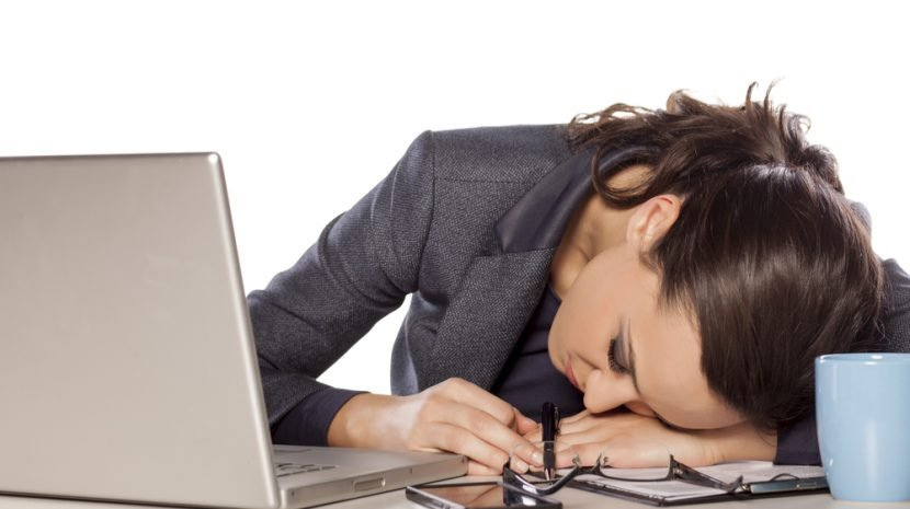 3 Ways Management Can Prevent and Address Employee Burnout