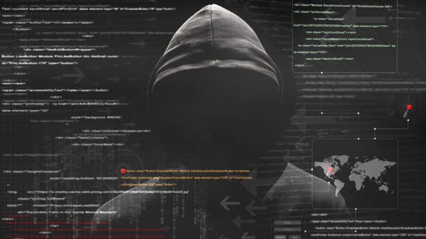 8 Cybersecurity Tips for Your Small Business