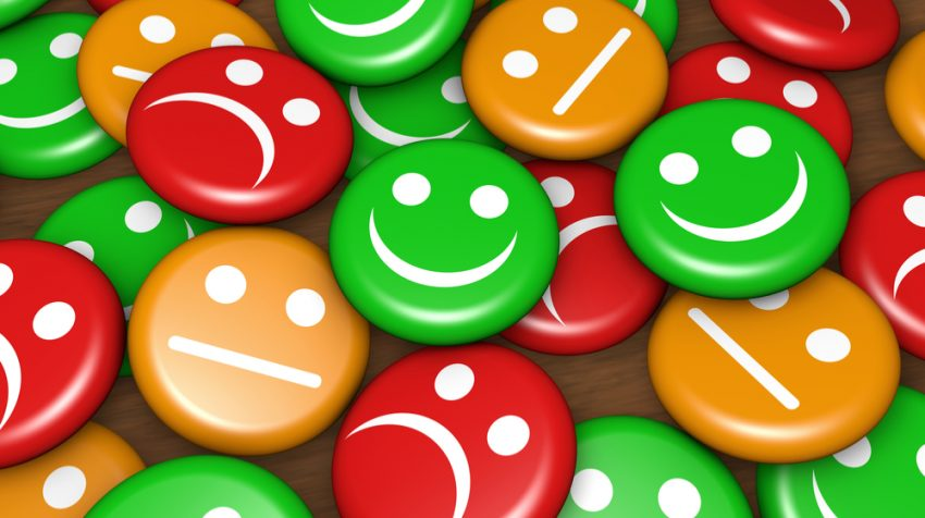 Improve Survey Response Rates With These 15 Tips