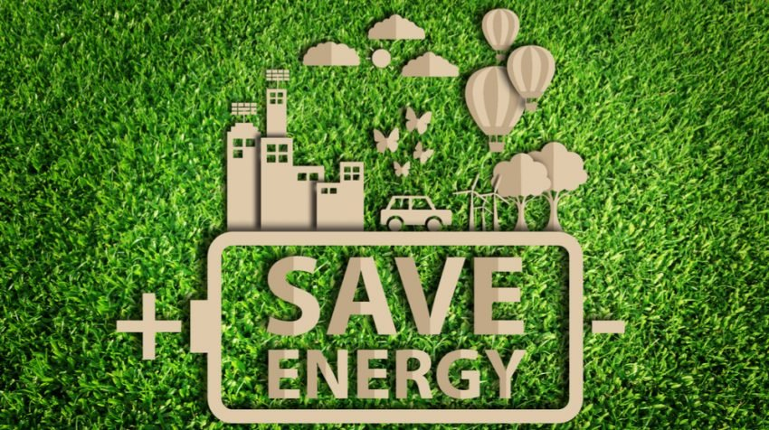 Take this Survey and Get New Ideas for Saving Energy in your Business from Our Small Business Energy Report