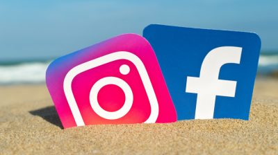 Why I Quit Social Media -- One Entrepreneur Shares Their Story