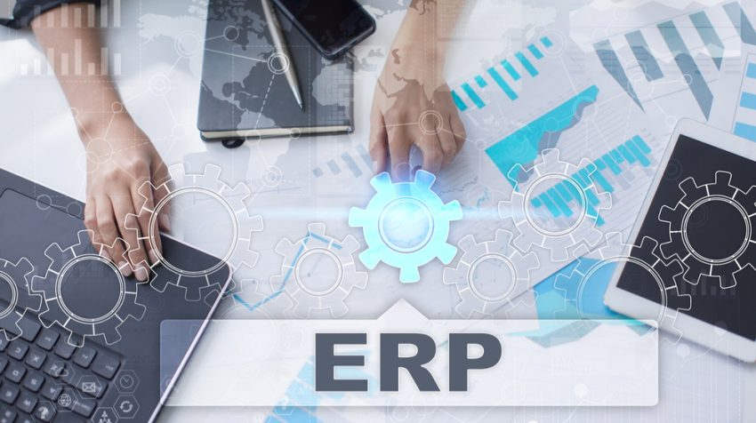 Is Cloud ERP for Manufacturing the Right Choice for Job Shops and Manufacturers?