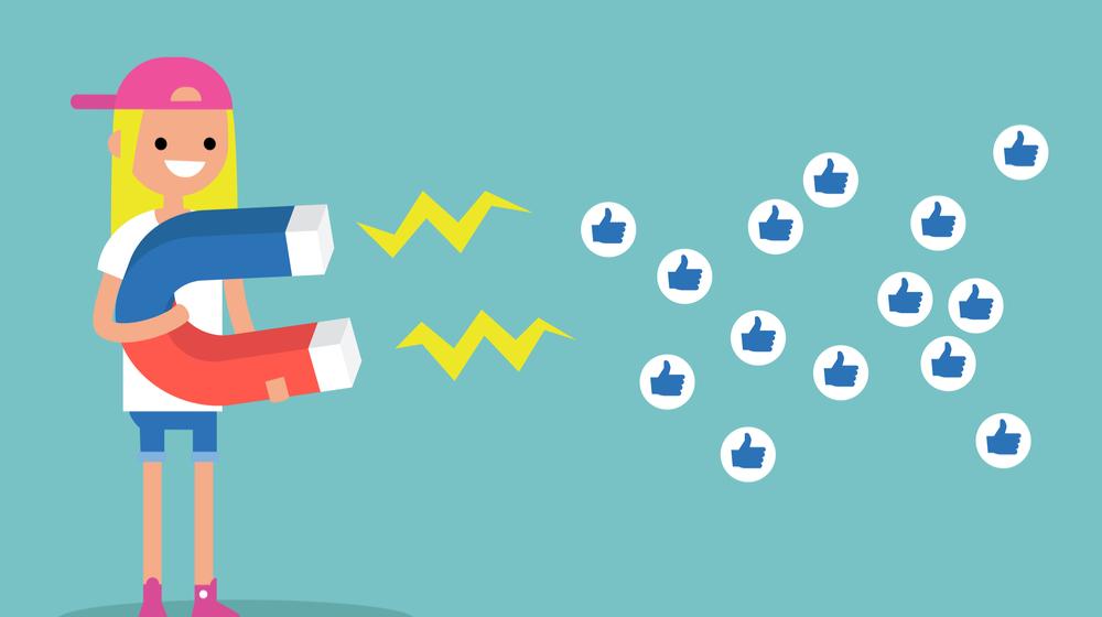 15 Social Media Marketing Strategies the Pros Use