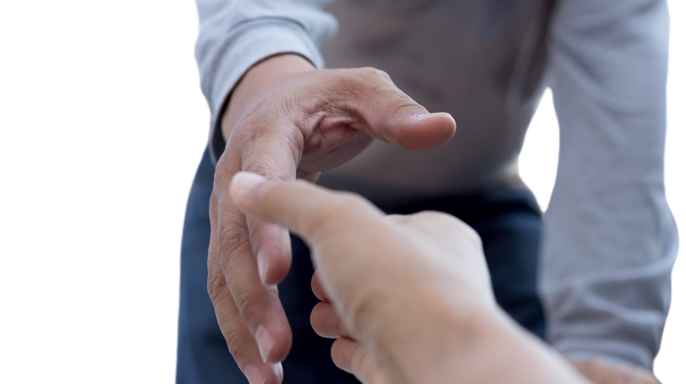 What is an Employee Assistance Program and Does Your Company Need One?