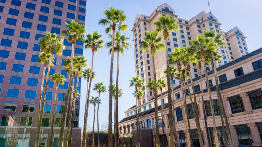 Top Cities for Baby Boomer Entrepreneurs