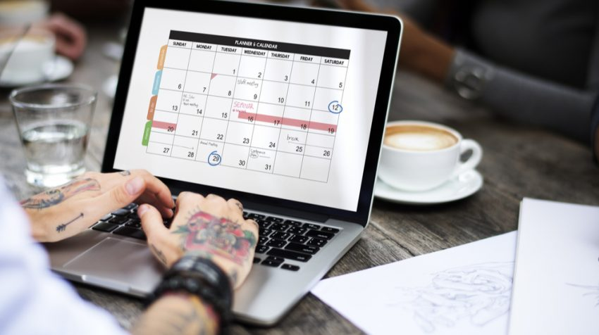 What is a 9 80 Work Schedule? Is it Right for Your Business?