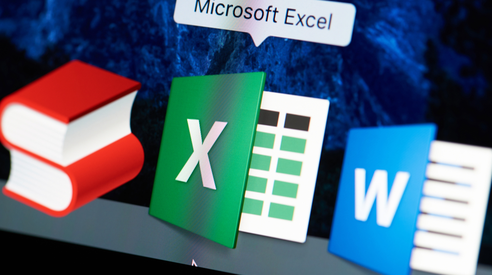 How Fast Are You in Excel? Here are Top 10 Excel Shortcuts To Speed You Up