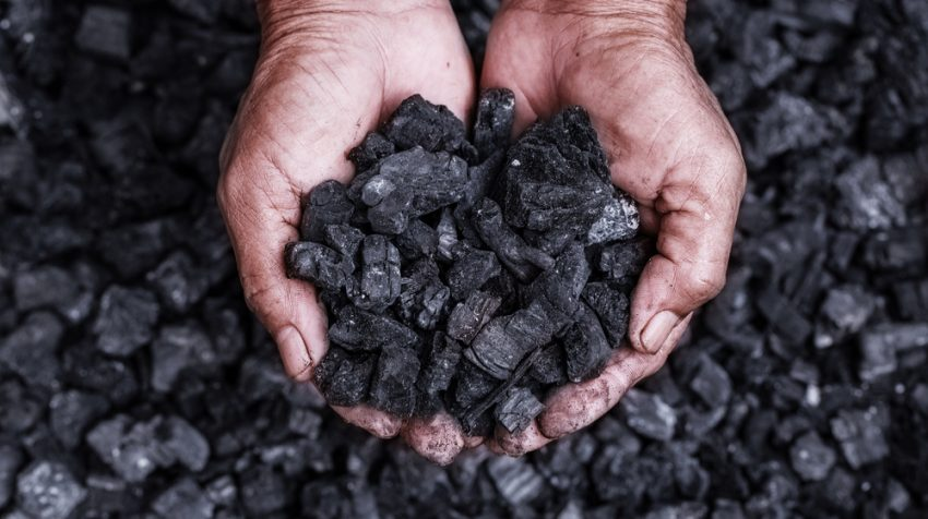 US Coal Consumption Slows But Exports Higher Than Ever