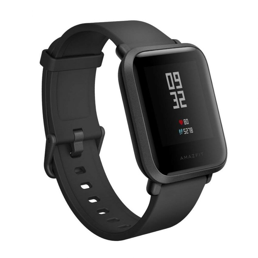 20 Business Gifts for Under 100 Dollars - Smartwatch