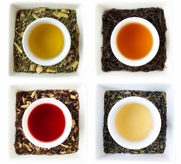 20 Best Business Gifts for Under 25 Dollars - Tea Spot Subscription